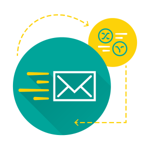 web_icons_mailfulfillment